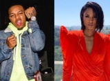 Bow Wow Faces Backlash for Throwing Shade at Ex Ciara During Atlanta Show
