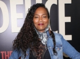 Sonja Sohn Released on Bail Following Cocaine Possession Arrest