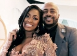 Porsha Williams' Ex-Fiance Dennis McKinley Posts a Photo With New Girl at Club - Moving On?