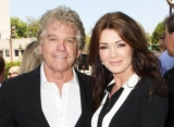 Lisa Vanderpump's Husband Celebrates Birthday by Slamming 'RHOBH' Cast for 'Vicious Nastiness'