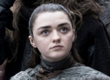 Maisie Williams Offers Thoughts on 'Game of Thrones' Spin-Off Possibility