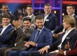 'Bachelorette' Recap: Hannah Brown and Other Men Confront Luke on 'Men Tell All'