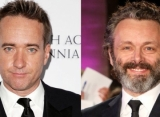 Matthew Macfadyen Joins Michael Sheen on 'Who Wants to Be a Millionaire' Cheating Drama