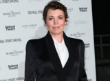 Olivia Colman to Fall Hard for Homer on 'The Simpsons'