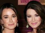 'RHOBH': Kyle Richards Reportedly Hopeful She Can Bring Back Lisa Vanderpump to the Show