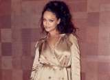 Rihanna Makes Fans Freak Out With Newly Registered Song 'Private Loving'