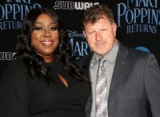 Loni Love Breaks Silence on Criticism Over Dating White Man