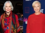 Ellen Burstyn Joins Forces With Emma Thompson for 'The Lost Girls'