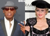Dennis Rodman Says He Tried and Failed to Impregnate Madonna, Lost Her $20M Offer