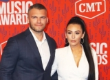 JWoww's Ex Zack Owns Up to His 'Mistakes' After Split and Groping Allegations