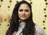 Ava DuVernay Accused of Defamation Over Interrogation Method Portrayal on 'When They See Us'