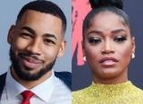 Mike Johnson Slammed for Asking Out Keke Palmer on Live TV After Demi Lovato Date