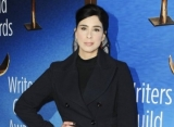 Sarah Silverman Returns to 'Late Night' With Pilot Ordered by HBO