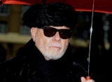 Convicted Pedophile Gary Glitter Won't Receive Any Royalties From 'Joker'