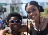 Gabrielle Union Claps Back at Internet Troll After Stepson Seemingly Comes Out as Transgender