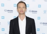 Neil Patrick Harris Shares Post-Surgery Pics After Sea Urchin Accident: It Looks Painful