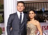Channing Tatum and Jenna Dewan Agree to Bifurcate Their Divorce