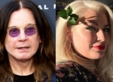 Ozzy Osbourne's Former Mistress Opens Up About Leaving the Darkness After Disastrous Affair