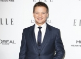 Jeremy Renner's Pal Reveals His Cocaine Bender With Underage Girls in His Home
