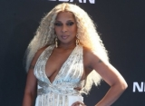 Mary J. Blige Joins Aretha Franklin Biopic