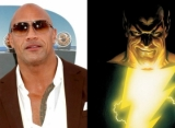 Dwayne Johnson's 'Black Adam' Will Finally Start Filming in 2020
