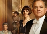 'Downton Abbey' Becomes Top Grossing Focus Film Debut