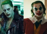 Jared Leto Tried to Kill Joaquin Phoenix's 'Joker' Movie