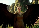 'Maleficent: Mistress of Evil' Falls Short of Expectations Despite Topping Box Office
