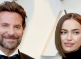 Irina Shayk and Bradley Cooper Not Talking 'at All Costs' Except for Discussing Daughter