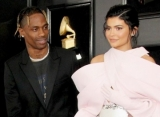 Travis Scott's Side Chick Is Now His Main One After He Dumps Kylie Jenner