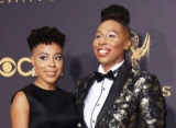 Lena Waithe Secretly Marries Girlfriend at Courthouse