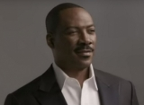 Eddie Murphy Refuses to Touch 'Real Stuff' for His Roles: It Makes Me Feel 'Naked'