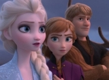 'Frozen 2' Receives Mixed Reviews
