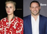 Justin Bieber Sides With Scooter Braun Amid Taylor Swift Song Battle