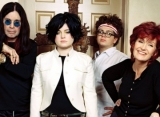 Kelly Osbourne Hints 'The Osbournes' Is the Closest to Being Revived
