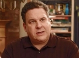 Jeff Garlin: My Offensive Words Almost Got Me Fired From 'The Goldbergs'