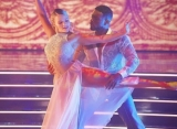 'DWTS' Recap: [Spoiler] Shockingly Eliminated in Semi Finals