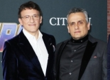 Russo Brothers on Martin Scorsese's Marvel Criticism: He Doesn't Own Cinema