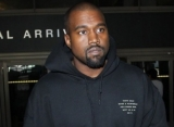 Kanye West Reportedly Struggling to Sell Hollywood Bowl Concert Tickets