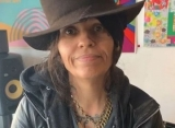 Linda Perry Came Clean About Her Sexuality in Church