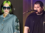 Billie Eilish Deemed 'Cool' by Eddie Van Halen's Son Despite Not Knowing Who Van Halen Is