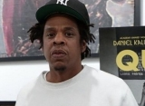Jay-Z Defends Himself After Criticized for Saying He Can't Help Community If He's Poor