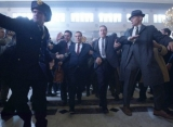 'The Irishman' Wins Best Movie at 2019 National Board of Review
