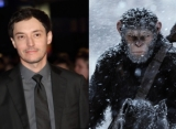 Wes Ball Teases 'Something Special' for New 'Apes' Movie as He's Attached to Direct