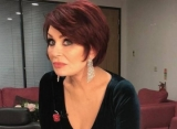 Sharon Osbourne: Men Get More Benefit Than Women on 'AGT' Because It's 'Boys' Club'