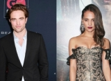 Robert Pattinson and Alicia Vikander Among 2019 BAFTA New Members