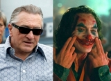 'The Irishman', 'Joker' and 'The Farewell' Make AFI Top 10 List of 2019