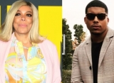 Wendy Williams Snaps at Suge Knight for Accusing Her of 'Never Treating' Him Right