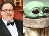 Jon Favreau Applauds Disney for Agreeing to Delay the Release of Baby Yoda Toys