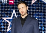 Liam Payne Accused of Disrespecting Bisexual in Song 'Both Ways'
